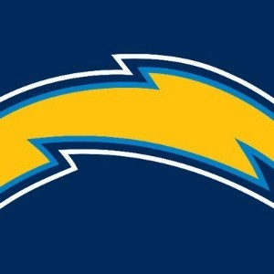 Responsive image Los Angeles Chargers cbd953079