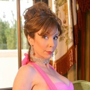 Rita Rudner - Film and Television