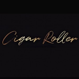 Cigar Roller - Beer Wine and Spirits