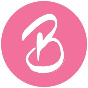 B Bakery London