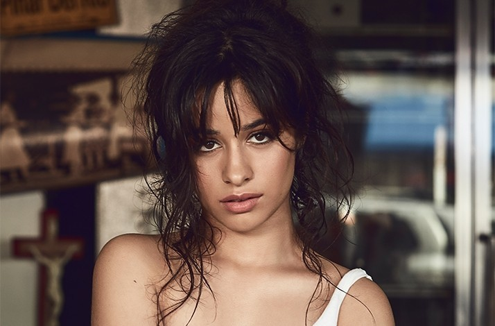 Photo Op with Camila Cabello at the iHeartRadio Music Festival in Las Vegas | 2 Tickets: In Las Vegas, Nevada (1)