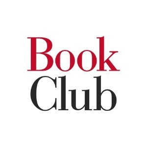 Book Club - Film and Television