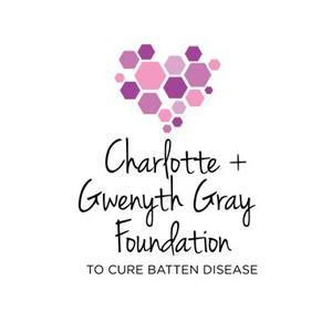 The Charlotte and Gwenyth Gray Foundation - Film and Television