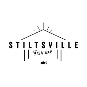 Stiltsville Fish Bar - Culinary
