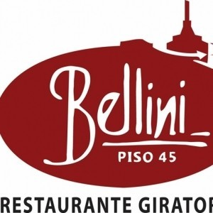 Bellini restaurant - Culinary