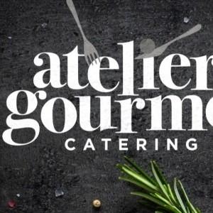 Atelier Gourmet