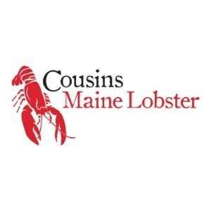 Cousins Maine Lobster - Culinary