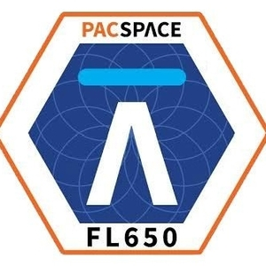 Responsive image Pacific Spaceflight