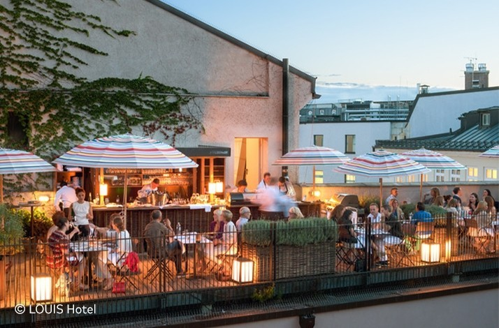 Tour Munich's best bars like a local with an expert at your side: In Munich, Germany (1)