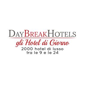 Day Break Hotels in Italia