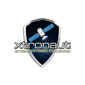 Xtronaut