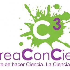 CreaConCiencia C3