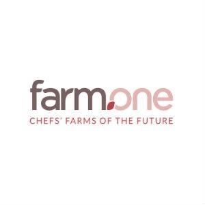 Farm.One