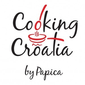 Cooking Croatia