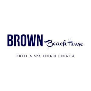 Brown Beach House Hotel