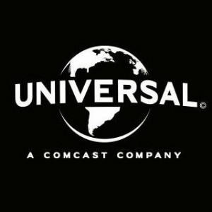 Universal Pictures - Film and Television