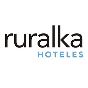 Responsive image Ruralka