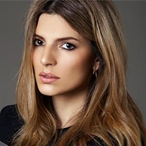 Sara Galindo