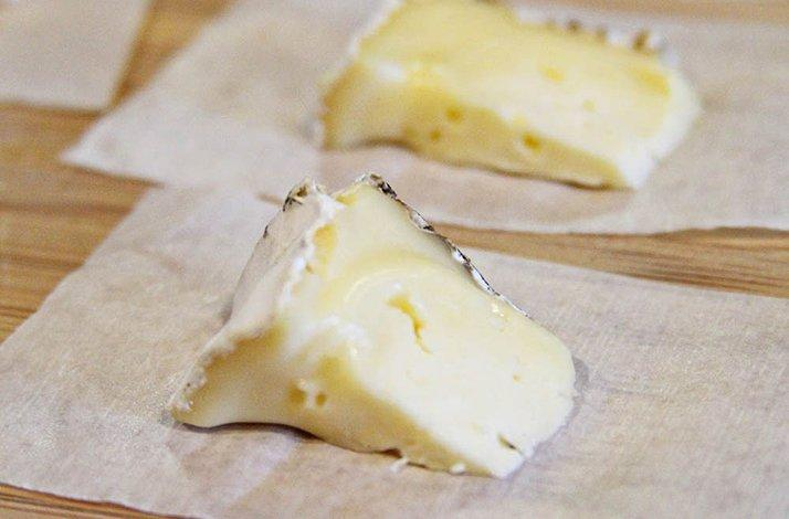Explore West Marin: A Roving 20 Cheese Tasting Along the Celebrated Cheese Trail: In Point Reyes Station, California