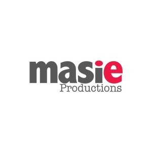 Responsive image Masie Productions