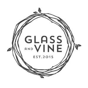 Glass and Vine