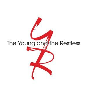 Young and the Restless - Film and Television