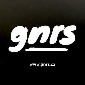 gnrs-dostal