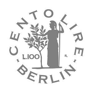 Centolire Berlin