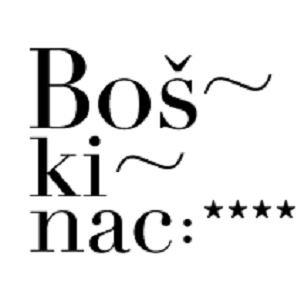 Boskinac