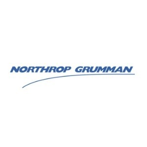 Responsive image Northrop Grumman Innovation Systems