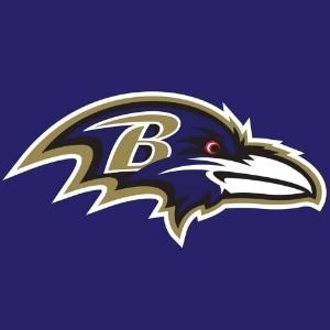 Responsive image Baltimore Ravens
