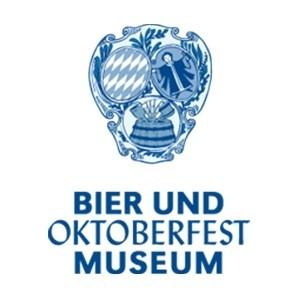 Bier und Oktoberfestmuseum