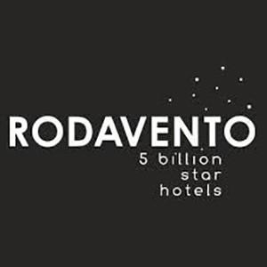 Hotels Rodavento