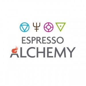 Alchemy Coffee