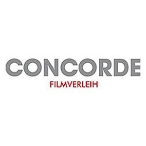Concorde Filmverleih
