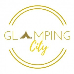 Glamping City