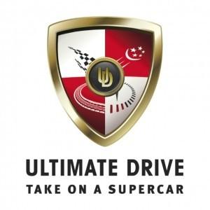 Responsive image Ultimate Drive