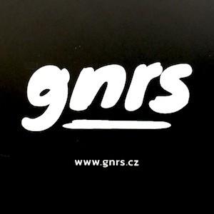 gnrs-verner