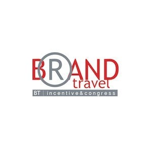 Responsive image Brand Travel