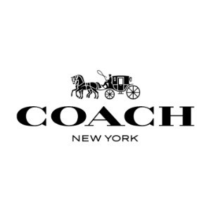 Responsive image Coach