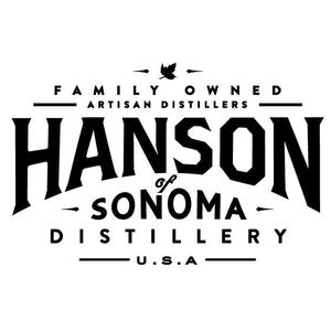 Responsive image Hanson of Sonoma Distillery