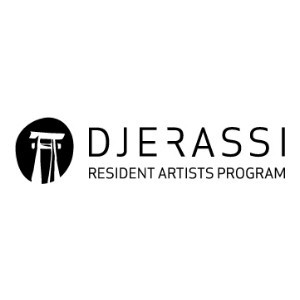 Responsive image Djerassi Resident Artists Program