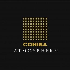 Cohiba Atmosphere Buenos Aires