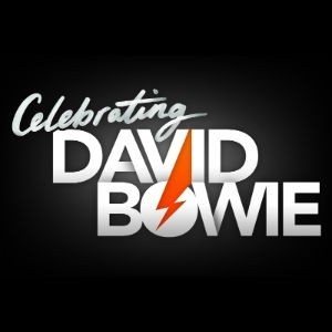 Responsive image Celebrating David Bowie