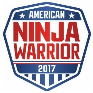 Responsive image American Ninja Warrior