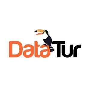Data Tur