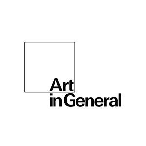 Art in General