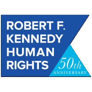 RFK Human Rights Events