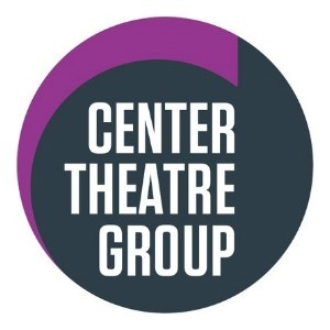 Responsive image Center Theatre Group