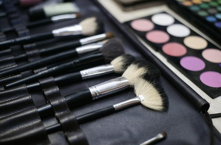 Skype with an HBO Makeup Artist: Fine-Tune Your Beauty Routine in a One-Hour Makeover (1)
